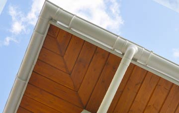 Armagh soffit types
