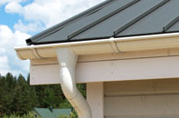 Armagh soffits
