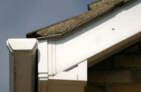 free Armagh soffit quotes